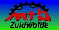 Logo MTB Zuidwolde